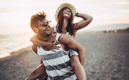 8 consejos para tus dientes en vacaciones - Espacio Dental Jaén