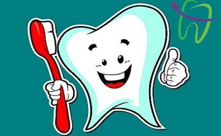 5 Tips para cuidar tus dientes en vacaciones - Espacio Dental Jaén