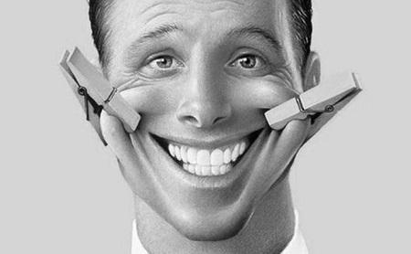Chistes de Dentistas - Espacio Dental Jaén
