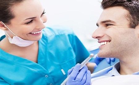 Por qué hay que ir al dentista - Espacio Dental Jaén