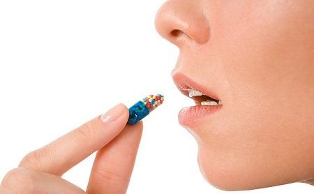 Medicamentos que afectan a tu boca - 1º Parte - Espacio Dental Jaén