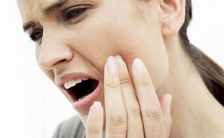 ¿Cuándo ir al dentista? - Espacio Dental Jaén