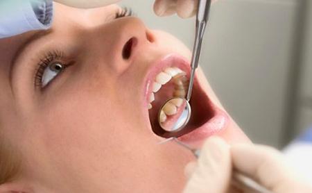 ¿Cuándo es necesario extraer las muelas del juicio? - Espacio Dental Jaén