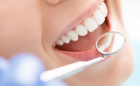 Cinco maneras en que tus dientes pueden afectar a tu salud - Espacio Dental Jaén