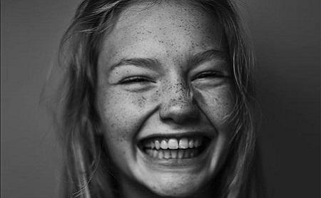 Tienes motivos para sonreír - Espacio Dental Jaén