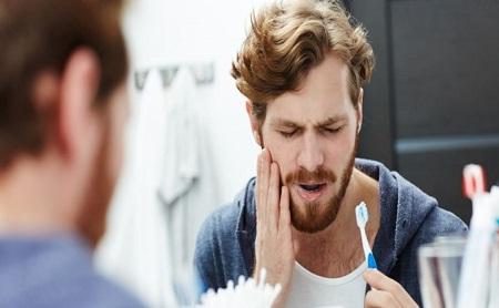 Encías Inflamadas - Espacio Dental Jaén