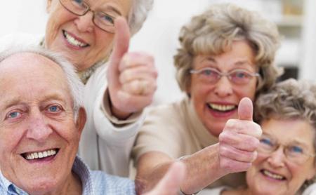 Enfermedades orales más frecuentes en adultos - Espacio Dental Jaén