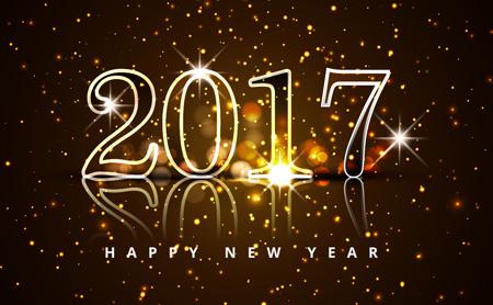 ¡Feliz año nuevo! ¡Feliz revisión dental! - Espacio Dental Jaén