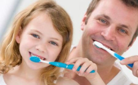 Tu higiene bucal diaria - Espacio Dental Jaén