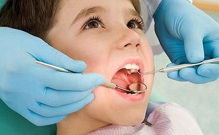 Limpieza Dental, ¿hace falta? - Espacio Dental Jaén