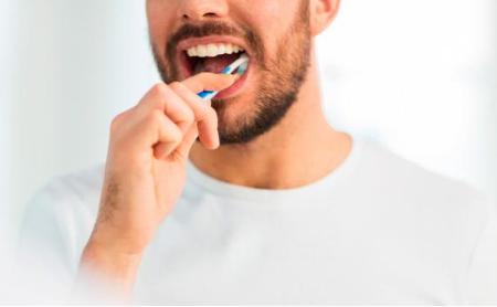 La mala salud oral puede aumentar la mortalidad - Espacio Dental Jaén