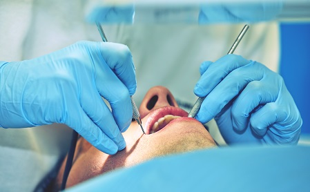 ¡SORPRENDENTE! ¡Hechos curiosos sobre los dientes! - Espacio Dental Jaén
