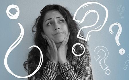 Preguntas frecuentes sobre odontología estética - Espacio Dental Jaén