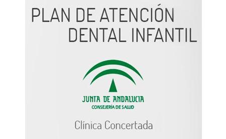 ¿Qué es el PADI? - Espacio Dental Jaén
