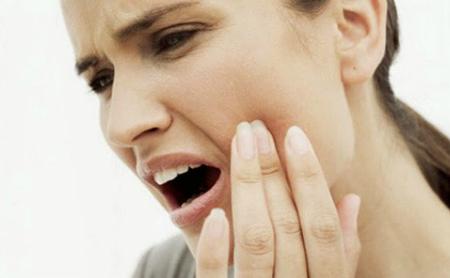 ¿Qué es la caries dental? - Espacio Dental Jaén