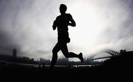 El running afecta a tu boca - Espacio Dental Jaén