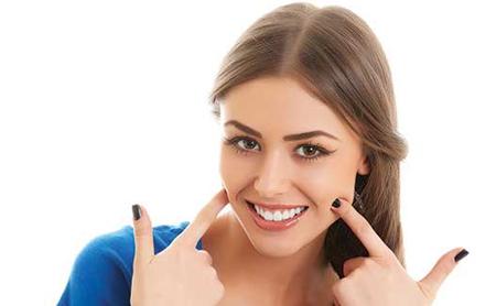La salud bucal en el adolescente - Espacio Dental Jaén
