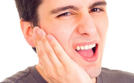 ¿Temes las extracciones dentales? - Espacio Dental Jaén