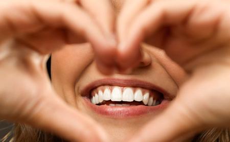 Test de salud de tus encías - Espacio Dental Jaén