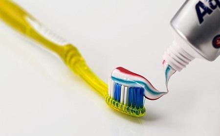 Qué pasta de dientes tengo que usar - Espacio Dental Jaén