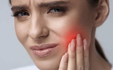 Qué hacer si tienes un problema bucal durante el Estado de Alarma y Confinamiento - Espacio Dental Jaén